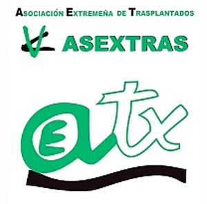 asextras