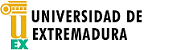 universidad-extremadura